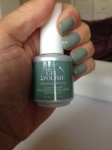 IBD Just Gel Polish weeping willow